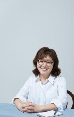 양금희 의원, '경력단절여성 등 경제활동 촉진법 개정안 발의