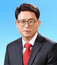 배광식 대구 북구청장 태극기 달기 행사 참석