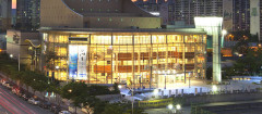 대구  오페라하우스·문화예술회관·대구미술관·콘서트하우스 각각 연평균 50억 이상 적자