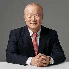 김희국 통합당 의원