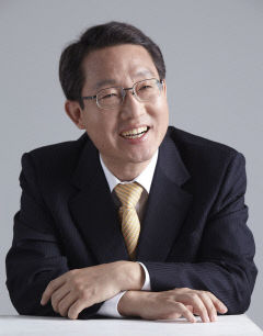 통합당 김상훈 의원