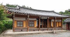 [달성에서 꽃피운 역사인물 .7] 하빈면 동곡 출신 유학자 임하 정사철·낙애 정광천