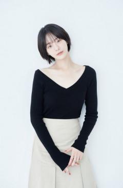 '사이코지만 괜찮아' 박규영
