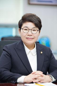 통합당 임이자 의원 '학교폭력예방 및 대책법 개정안' 대표 발의