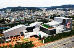 안동시-예천군, 2021년 제39회 대한민국연극제 개최지 선정