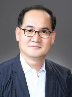[기고] 김종식(포항시 일자리 경제실장)...포항시, 신산업 육성 생태계 조성으로 기업투자 선순환 도시로 비상
