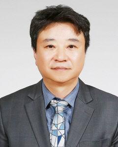 영남대의대 윤성수 학장, 내시경복강경외과학회장 취임