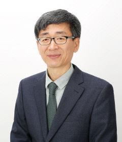 [기고] 김한식(대구경북지방중소벤처기업청장)...포스트 코로나 시대의 블루오션 '비대면 스타트업'