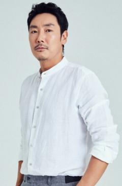 조진웅, 피렌체 한국영화제 특별전 주인공으로 선정