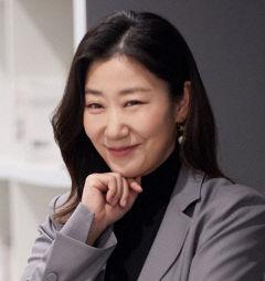 영화 '시민 덕희' 하반기 크랭크인...배우 라미란 '덕희'역