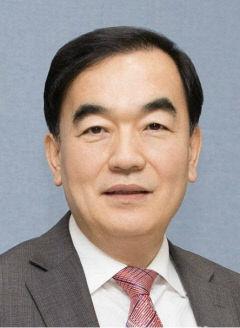 김태원 대구시의원, 수성인재육성장학재단에 100만원 기탁