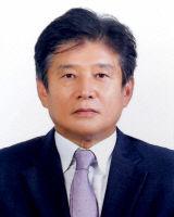 김수희 대구가톨릭대 교수,  독도재단 이사 취임