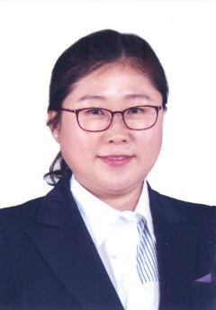 [기고] 홍경임 (대구 수성구의회 의원)...행복의 변화
