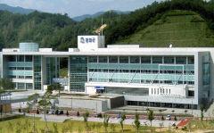 봉화군, 6천700여 농가에 경영안정자금 70만원 지급