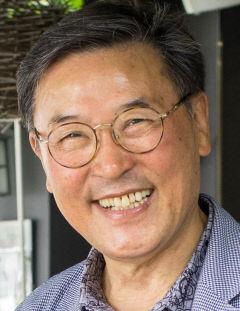 [기고] 김수진(대구시관광협회 회장)...대구독립운동기념관은 관광자원이다