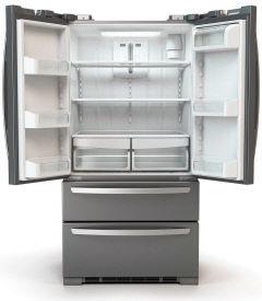[이춘호 기자의 푸드 블로그] 냉장고의 불편한 진실