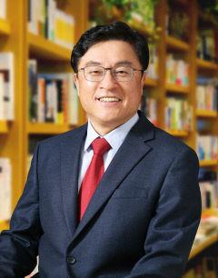 국민의힘 박형수