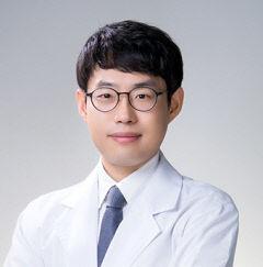 [건강칼럼] 마이봄샘 기능장애