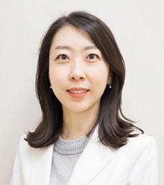 대가대병원 송정은 교수 '최우수 발표상' 수상