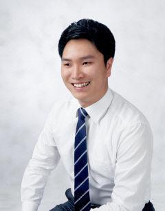 관심끄는 예천군의회 5분 자유발언...정창우·신동은·조동인 의원