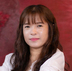 [기고] 김효현(사회적협동조합 사람과 사람 이사장)...근로기준법 적용 가능할까
