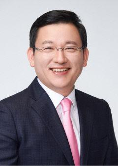 김형동 의원