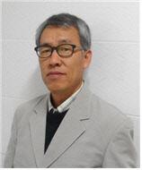 [기고] 박종락 (한국전통창조박물관장)...교육의 혁신적 대수술이 시급하다