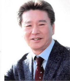 김하영 경북도체육회장, 전국 시·도체육회장 간담회 참석