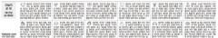 [오늘의 운세] 9월 25일(음 8월9일)(오늘의 띠별 운세) (생년월일운세)