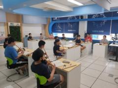 경북 예천 감천초등 '학교는 살아있다' 영상 제작 학교에 선정