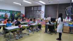 경북교육청, 내달 20일까지 다문화교육 컨설팅
