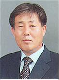 신재득 대구시체육회 사무처장, 전국 사무처장협의회장 선출