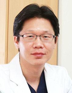 이준녕 칠곡경북대병원 교수 소아비뇨의학회 우수논문