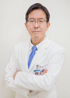 亞·오세아니아 재활의학회 학회위원회장에 박기영 교수