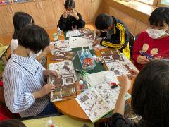 경북교육청, 방과후학교 순회 강사제 만족도 높아
