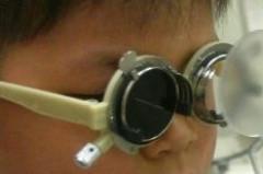 추석연휴 '집콕'하며 스마트폰에 '눈콕'…눈건강 관리는 이렇게