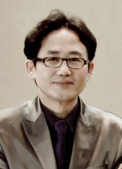 김갑수 포항시립미술관장, 제10회 애린문화상 수상