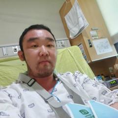32세 보디빌더 김기중 사망, 부항 뜨다 세균 감염