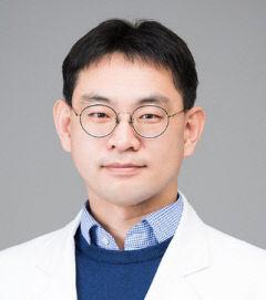[의료단신] 영남대병원 이재민 교수, 소아혈액종양학회 연제상