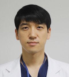 [의료단신] 동산병원 김두한 교수팀, 대한관절경학회 우수구연상