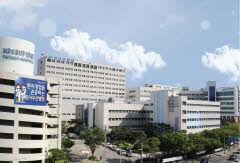 대구파티마병원, 폐·위·유방·대장암 적정성 평가 1등급 '암치료 잘하는 병원' 명성