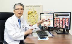 구병원, 기존 수술 통증 10분의 1로 줄여…빠르고 확실한 대장항문 전문병원