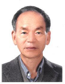 안동대 김종찬 교수, 대한중국학회 우수 심사위원상 수상