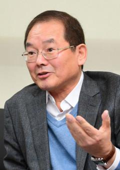 [알립니다] 권업 전 대구테크노파크 원장, 영남일보 객원논설위원 위촉