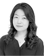 [우리말과 한국문학] 신조어를 통해 본 코로나 한국