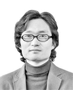 [하재근의 시대공감] 중국의 애국주의, 해도 너무 한다