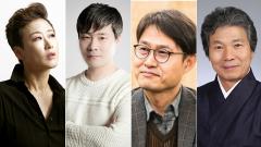 '2020 대구연극인의 밤' 17일 비대면...'연극인상' 이나경·전호성, '공로패' 오동욱·김신효