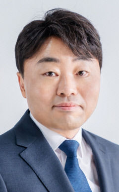 [결혼] 최상준씨 장남 병욱(국토교통부 노조위원장)군 결혼