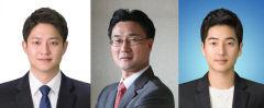 대구 DGIST 김정민 박사 연구팀, 2차원 물질의 구조를 제어해 열전변환 성능을 갖춘 신소재 개발