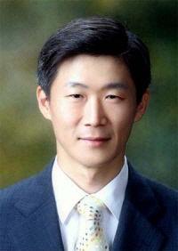 이만근 한국전력 경북본부장 취임